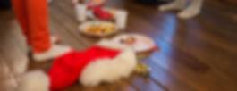 Gouter de Noel 2018-6192.jpg