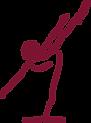 Logo-EDCAP-Bordeaux.png