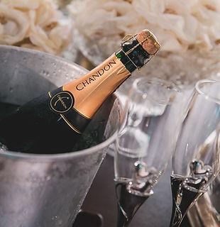 Formation champagne et crémant Montpellier