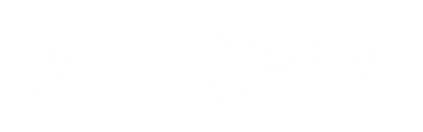 AURORA-15.png