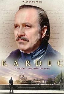 kardec-movie.jpg