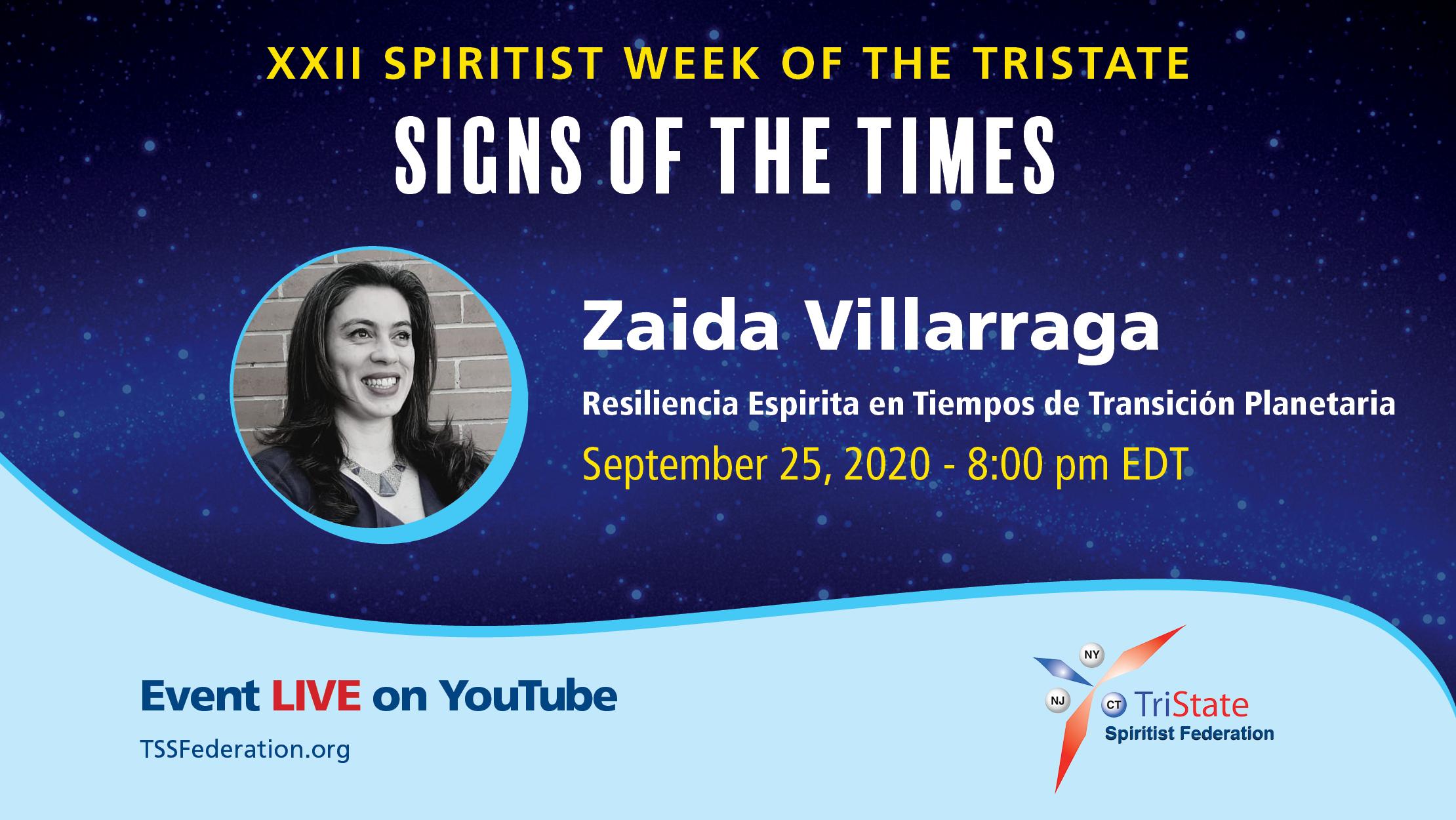 2020-SpiritistWeek-zaida