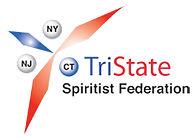 TriState Spiritist Federation