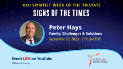 2020-SpiritistWeek-peter