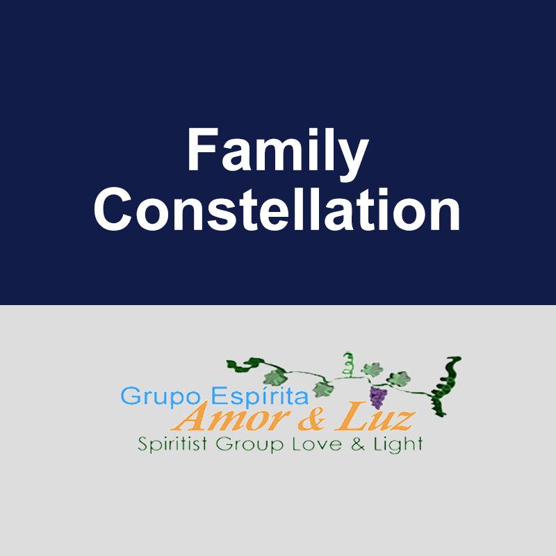 Family Constellation