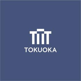 tokuoka_logo03.jpg