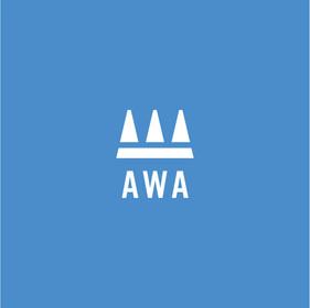 awa_logo03.jpg