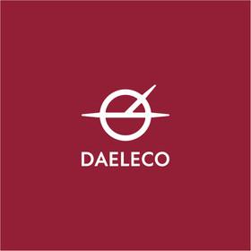 daeleco_logo03.jpg