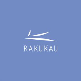 rakukau_logo_01.jpg