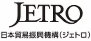 JETRO Innovation Program(JIP)シリコンバレー・プログラムの採択企業に選ばれました。