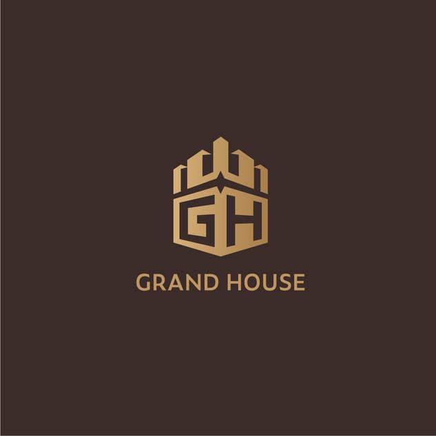 grandhouse_logo.jpg