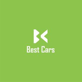 bestcars_logo05.jpg