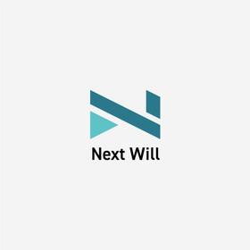 nextwill_logo03.jpg