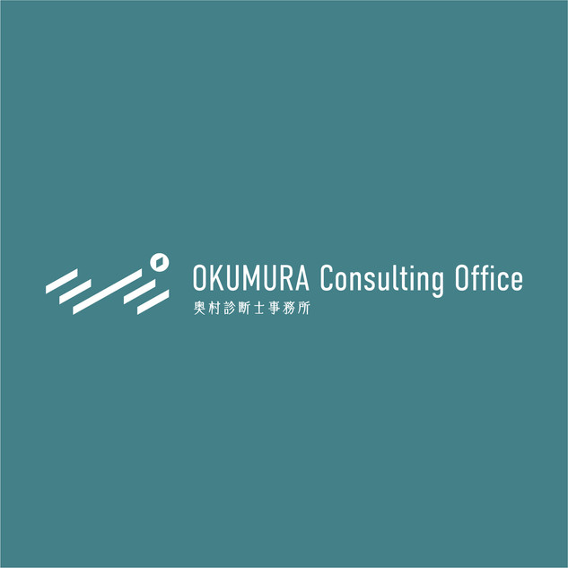 okumura_logo_01.jpg