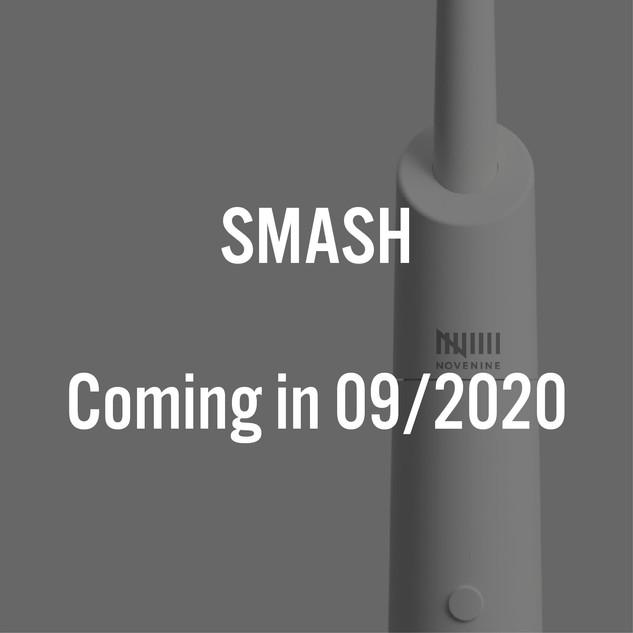 smash_01.jpg