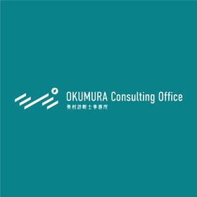 okumura_logo_03.jpg