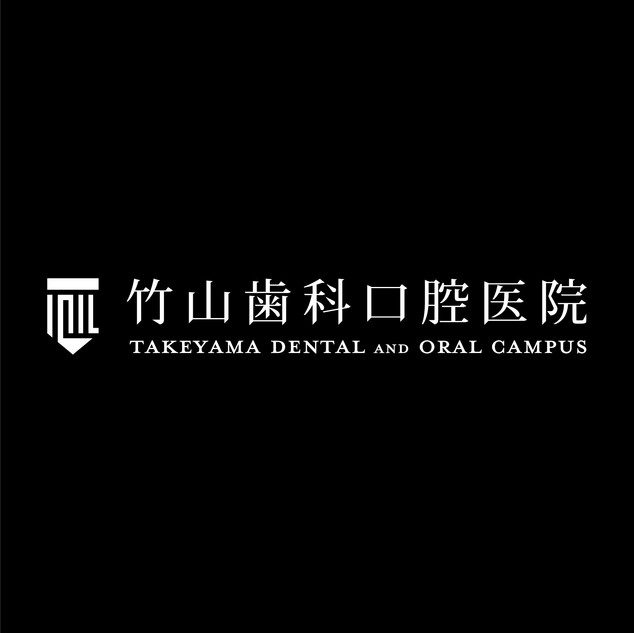 takeyama_logo_01.jpg