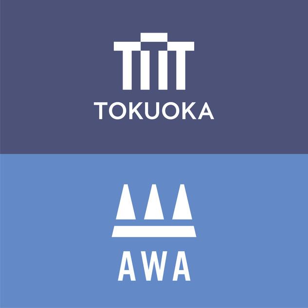 tokuoka_logo_02.jpg
