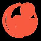 logo_GV-Color.png