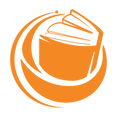 logo_GTe-Color.png