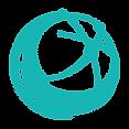 logo_GT-Color.png
