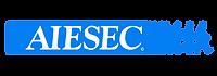 AIESEC  - LOGO e variações-06.png