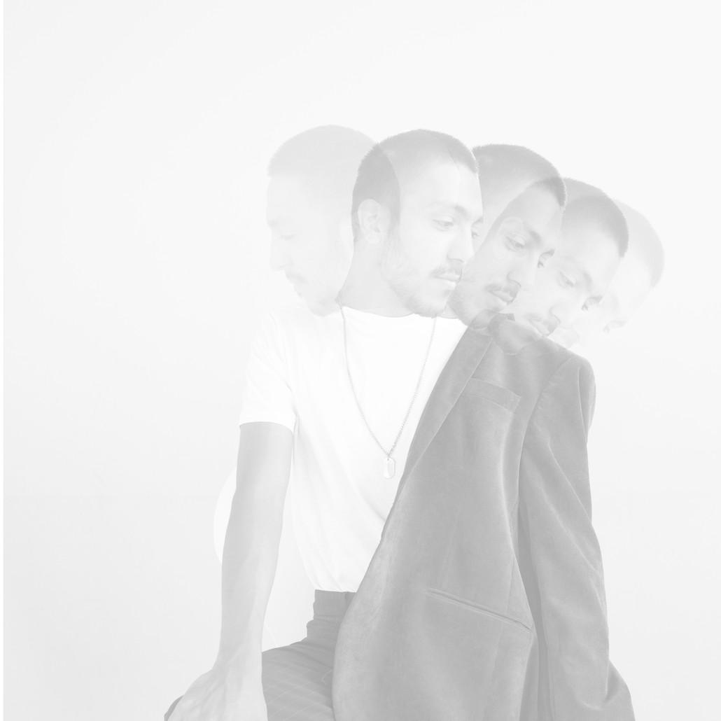 photo: Dust-Studio Gilberto Güiza
