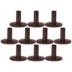 Cymbal Sleeve 10 Pack