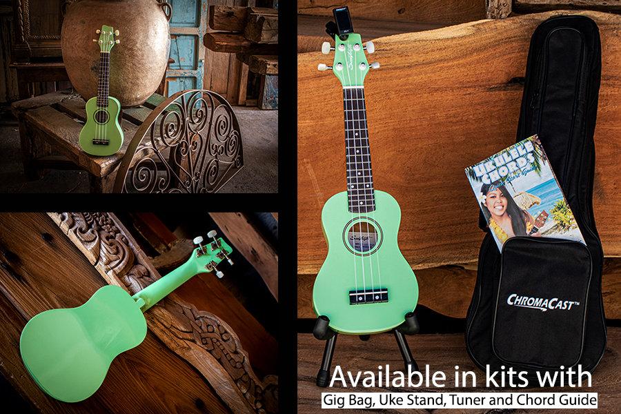 Green Uke Slide 3 copy.jpg