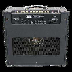 40 Watt Amp