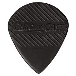 ChromaCast 1.4mm Nylon Jazz Pick