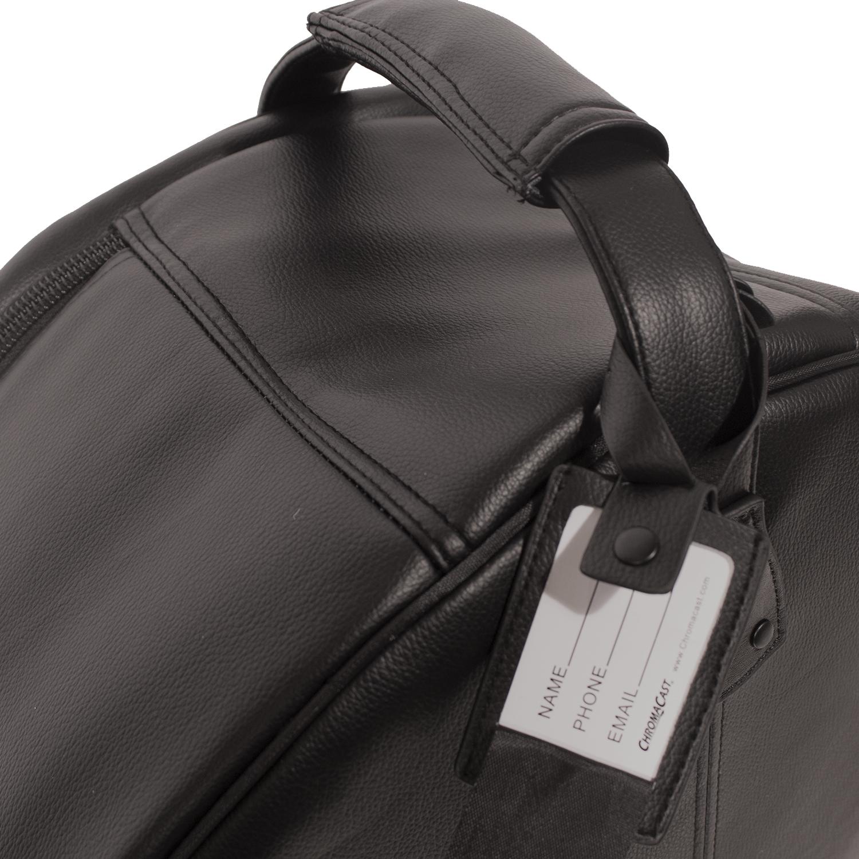 Pro Series Snare Drum Bag