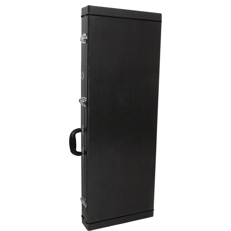 ChromaCast Pro Series Hard Case