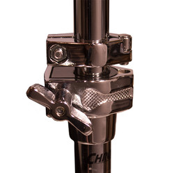 Double Braced Two-Legged HiHat Stand
