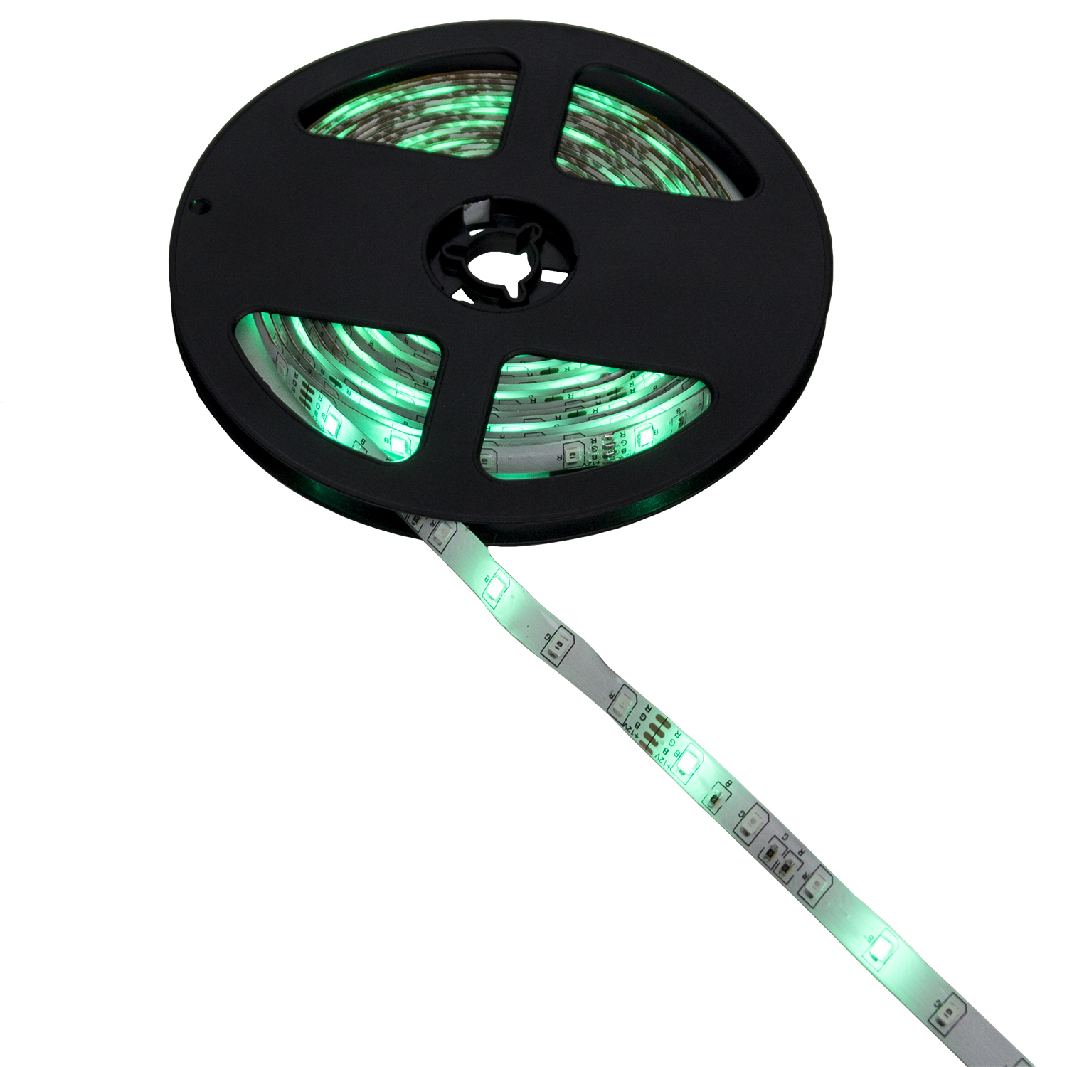RGB Light Strip