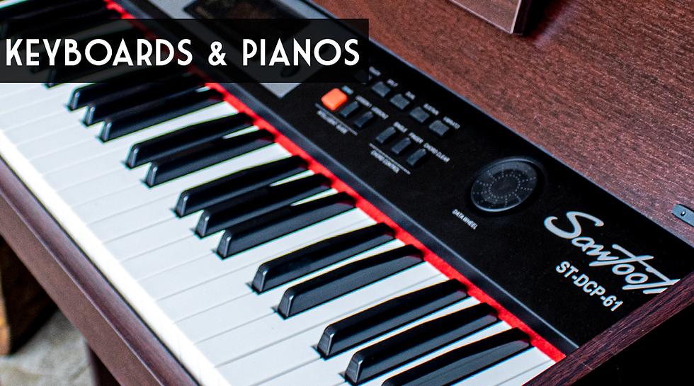 Keys and Pianos Main.png
