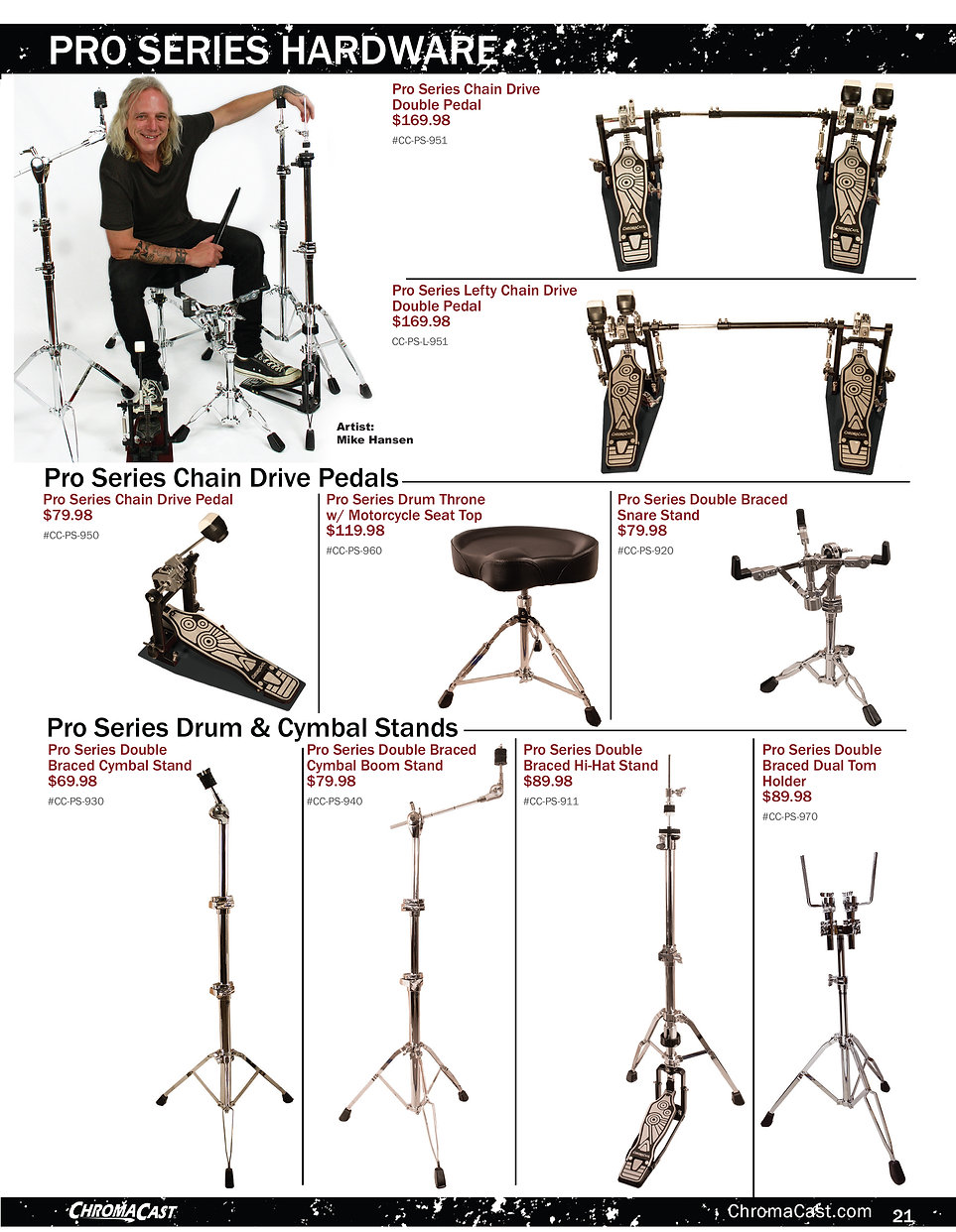 21-drum-hardware.jpg