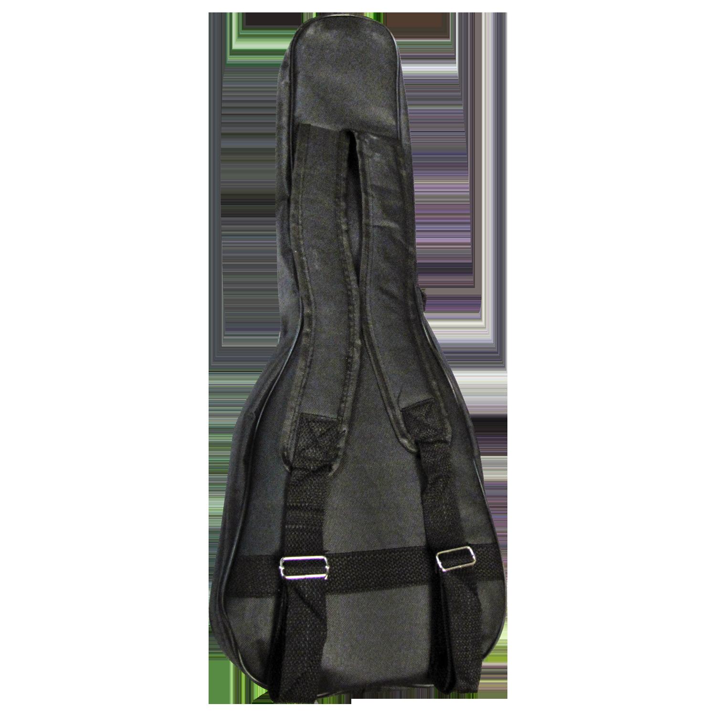 Soprano Ukulele Padded Gig Bag