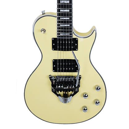 ANtique White 24 Fret Heritage FRX 2.png