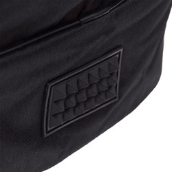 World Tour Graphic Padded Gig Bags