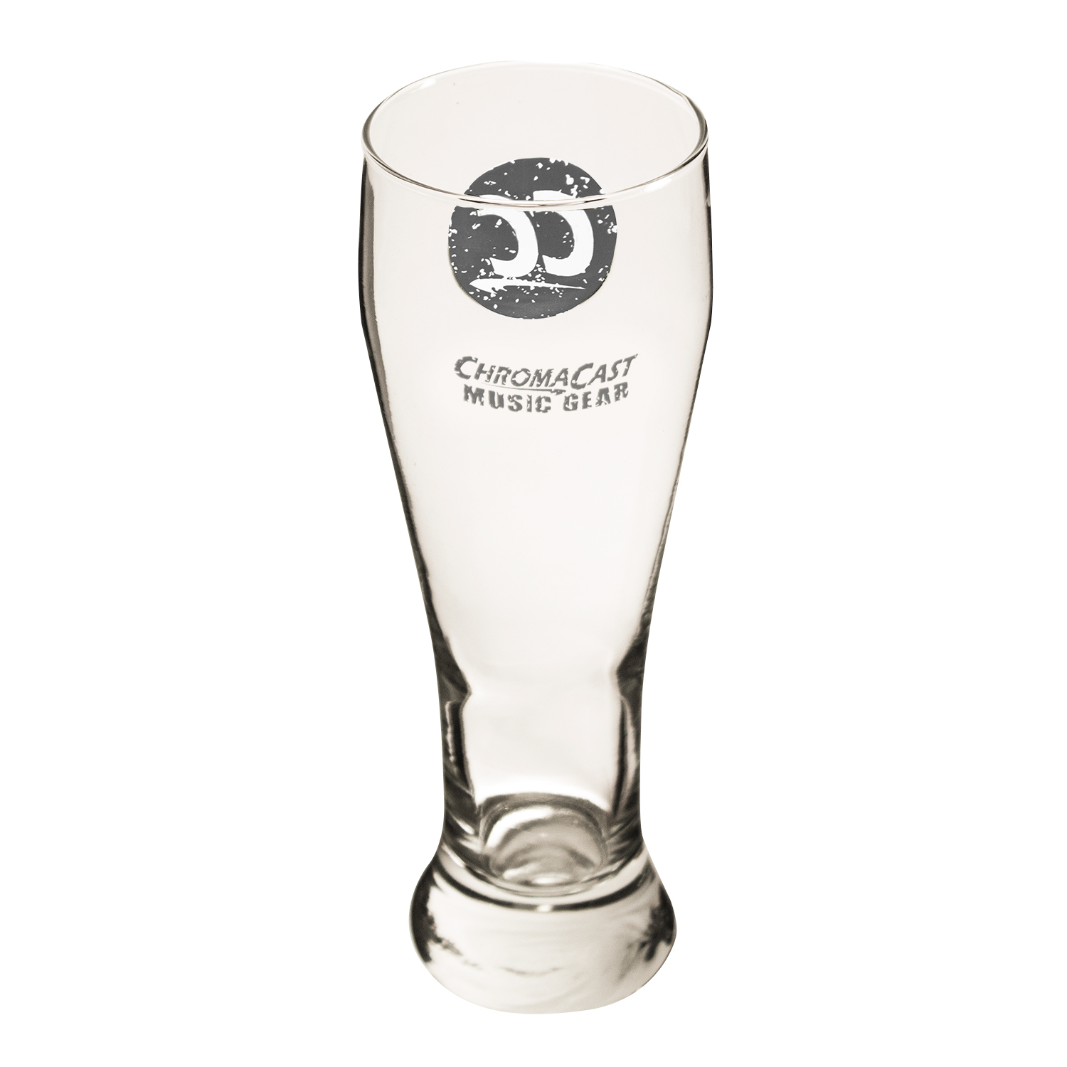 Pilsner Glass Kit