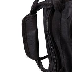 Spider Graphic Padded Gig Bag