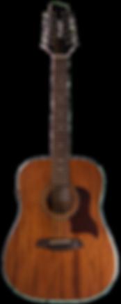 12-string-mahogany-dreadnought-front.png