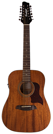 12-string-mahogany-dreadnought-front.png