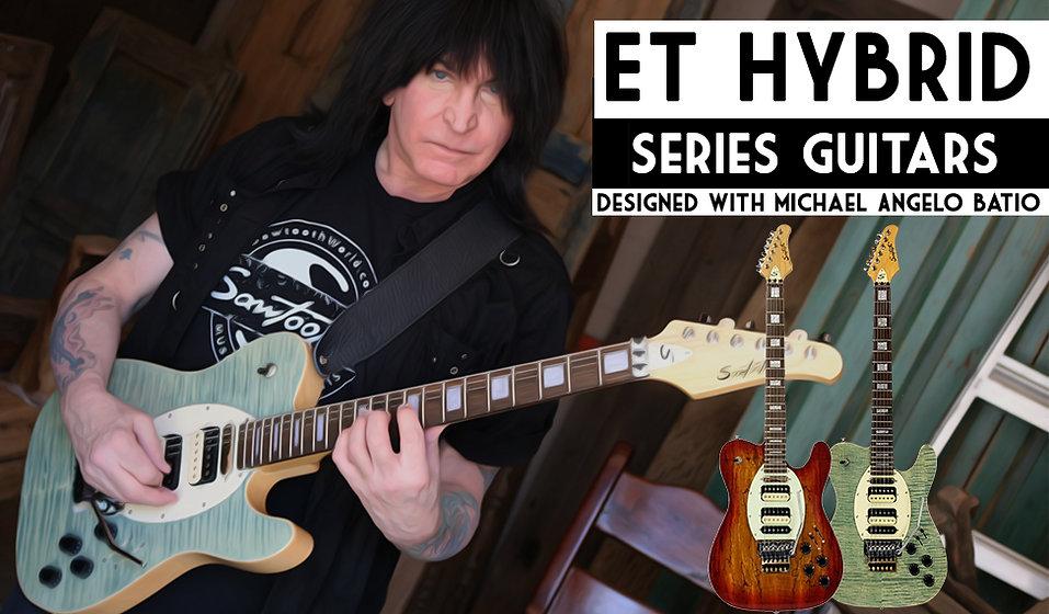 ET-Hybrid-Series-Guitars.jpg