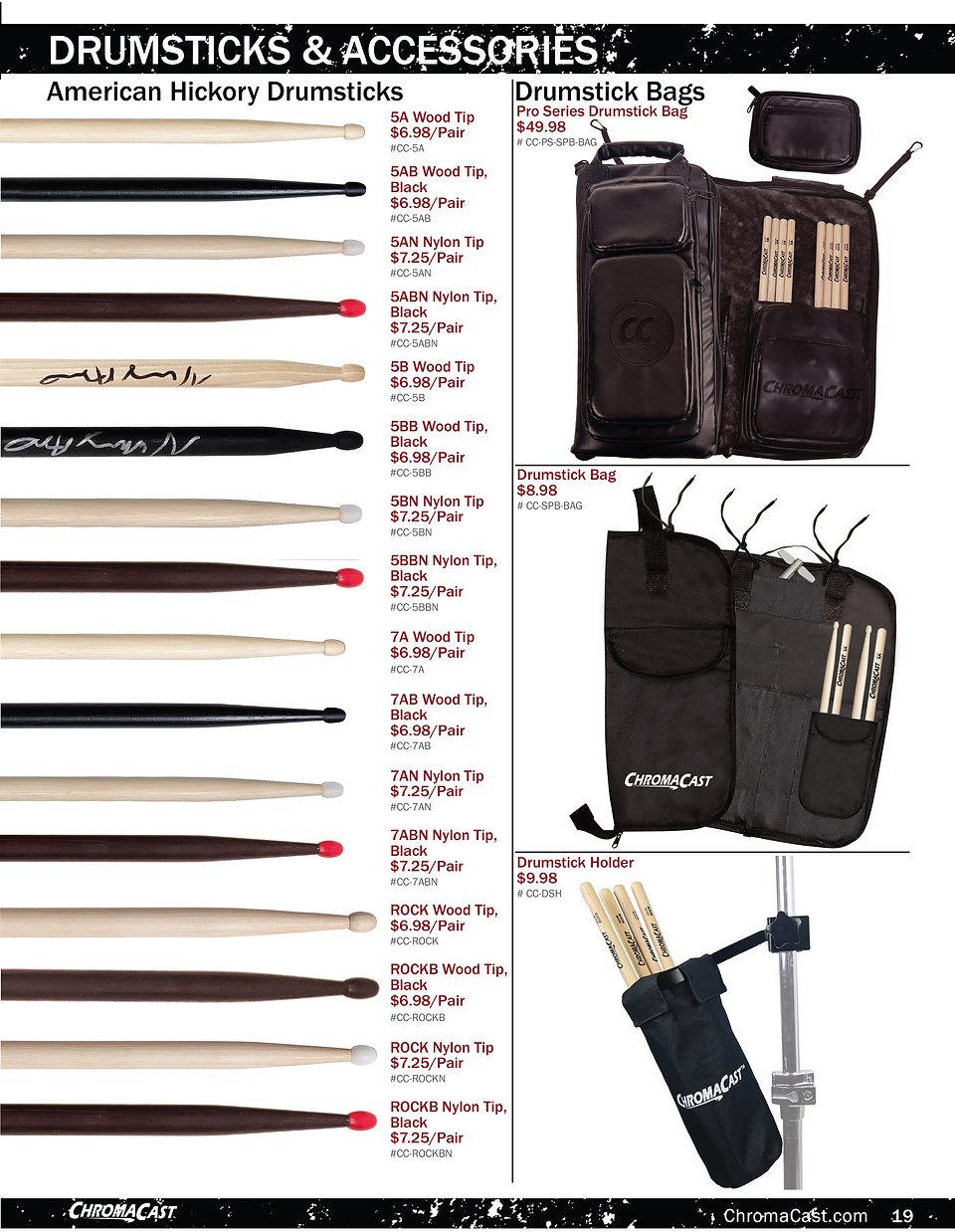 19-drumsticks.jpg