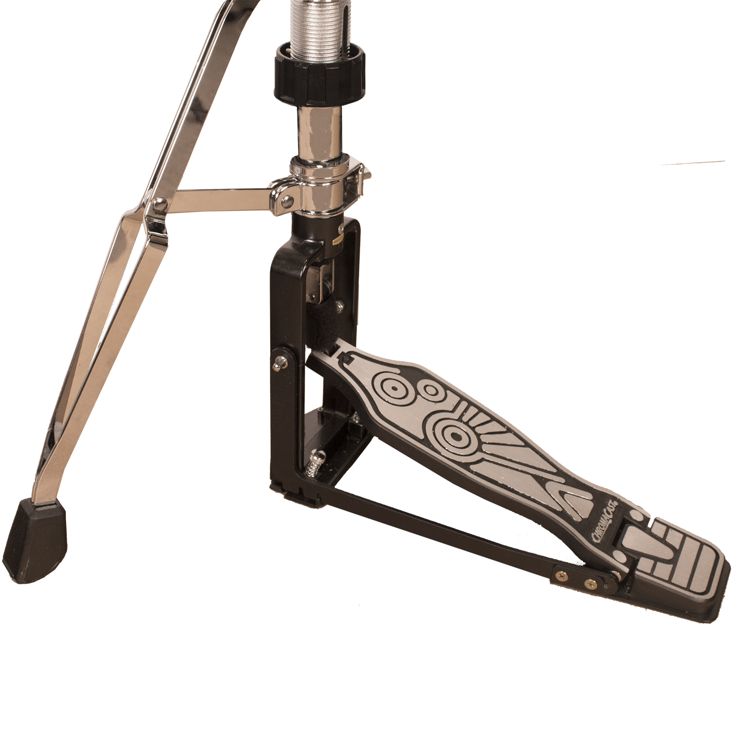 Pro Series Hi-Hat Stand