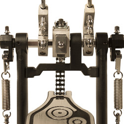 Left_Handed_Drive_Double_Pedal-close-up-