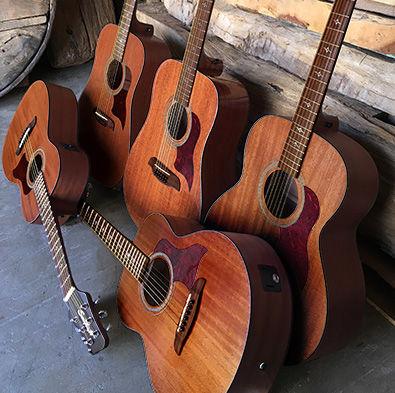 new-acoustic-mahogany.jpg