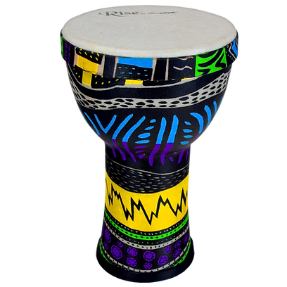 jamaican-me-crazy-djembe-main.png